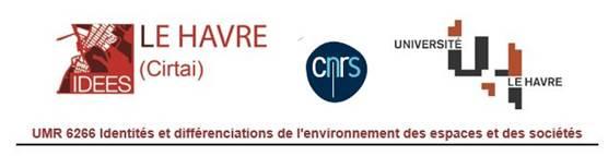 CIRTAI Idées Le Havre