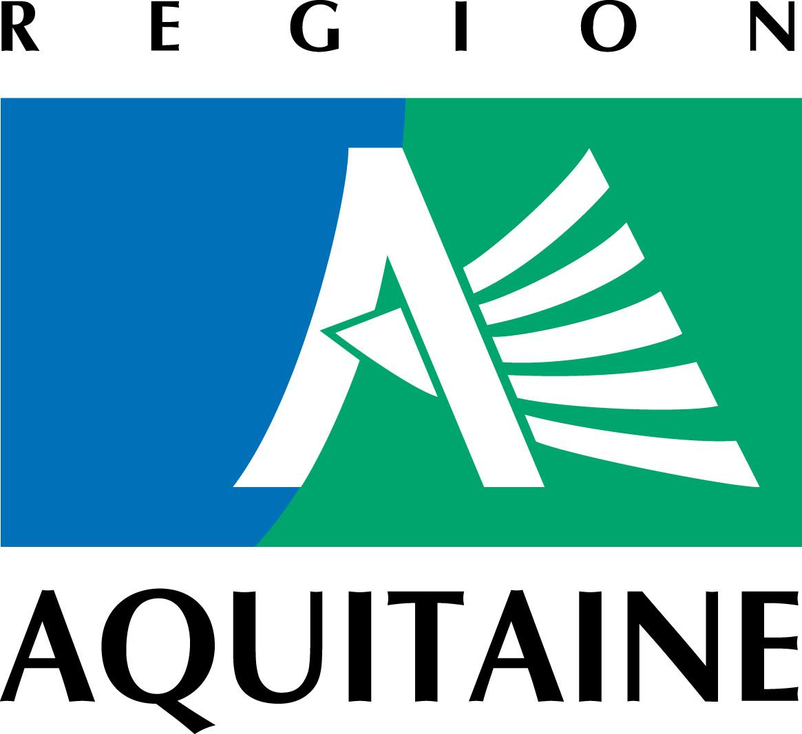Conseill régional d'Aquitaine