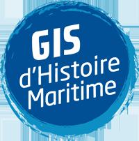GIS Histoire maritime